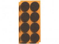ochrana podlah filcová 20mm HN (16ks)