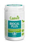 Canvit Biocal Plus pre psy tbl 500 g