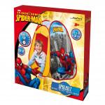 Pop Up stan Spider-Man 75x75x90cm