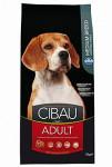 Ciba Dog Adult 12kg