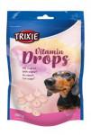 Drops TRIXIE Dog yogurt (200g) - VÝPREDAJ