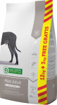 Nature 'Protection Dog Dry Adult Maxi 12 kg + 3 kg