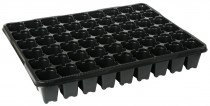 Sadbovacích 30x40 bunka 4x4 cm