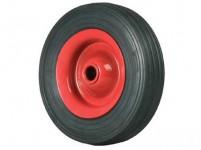 koleso k rudlíky 120 / 12mm KL plné kov. disk