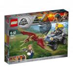 Lego Jurassic World 75926 Hon na PTERANODON