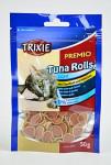 PREMIO Tuna Rolls s tuniakom / kuracím 50g *