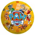 Lopta Paw Patrol 230mm P