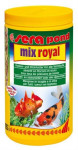 Sera Mix Royal Koi vločky + granule 1000 ml