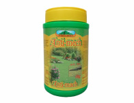 Prípravok proti machu Antimo 1kg