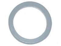 krúžok na záclony 20mm plastový (20ks)