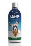 Gump Kĺby + 500ml, kĺbová výživa pre psy