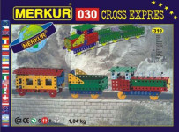CROSS expres