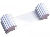 stabilizátor dverí podlahový Prot
