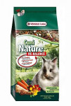 VL Nature ReBalance - králík 700 g