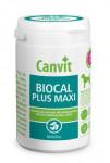 Canvit Biocal Plus MAXI ochutené pre psov 230g