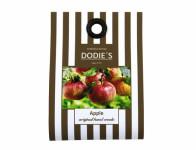 Vosk palmový APPLE jablká 4ks 25g