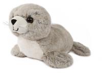Tuleň plyšový 26 cm