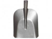 lopata 23cm komaxit-kladivková bez násady