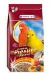 VL Prestige Premium pro kanárky 2,5kg