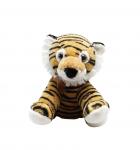 Plyšový Tygr 30 cm