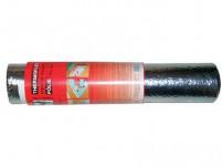fólie tepelne izolačné THERMOFLEX 0,5x5m