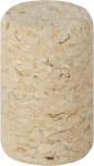 Zátka korok rovná 35 x priemer 22 mm