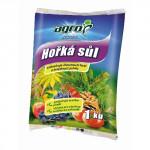 Horká soľ - 1 kg