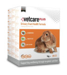 Supreme VetcarePlus® Urinary Tract Health Formula 1000g