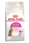Royal Canin - Feline Exigent 42 Protein 10 kg