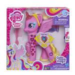 My Little Pony CMM  princezna Cadance