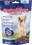 Coachies maškrta Adult - kura, jahňa, hovädzie 200 g