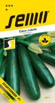 Semo Tykev cuketa - Startgreen F1 tmavě zelená 1,5g