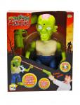 zneškodní Zombie