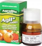 Agil 100 EC - 45 ml