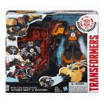 Transformers RID souboj Miniconů - mix variant či barev