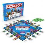 monopoly fortným