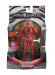 Figúrka Power Rangers 18 cm 3 druhy