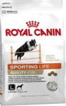 Royal Canin - Canine Sporting Agility 4100 Large 15 kg