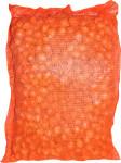 Sazečka - šalotka žlutá (38 - 47 mm) - 25 kg