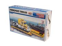 transport Trailer