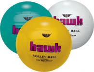 Míč Volley Hawk