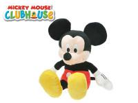 Mickey plyšový 44 cm