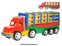 Auto nákladní 73 cm