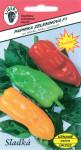 Paprika - Anežka (15 semien)