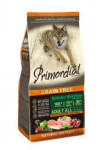Primordial GF Adult Chicken Salmon 12kg