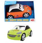 Auto Happy Opel Adam 27 cm - mix variantov či farieb