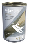Trovet Canine / Feline Recovery liquid CCL 395g