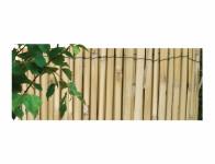 Rohož trstina štiepaný 2x5m