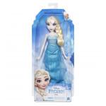 Frozen klasická panenka Elsa