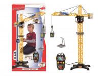 Žeriav Giant Crane 100cm, kábel